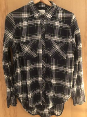 Abercrombie & Fitch Bluse Gr.38/M
