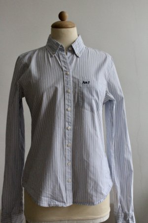 Abercrombie&Fitch Hemd/Bluse Gr.M