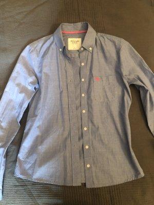 Abercrombie & Fitch Hemd