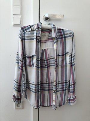 Abercrombie&Fitch Hemd in der Größe S