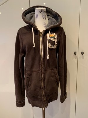 Abercrombie&Fitch Hoodie