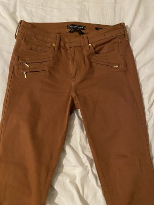 Abercrombie & Fitch Hose