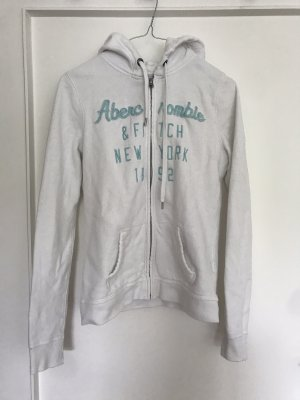 Abercrombie & Fitch Jacke/Hoodie