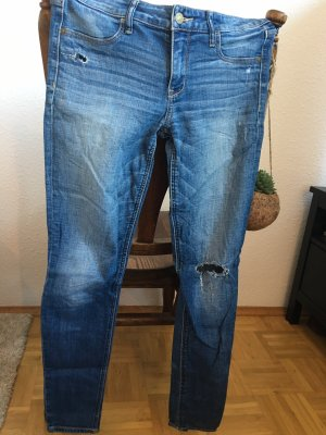 Abercrombie& Fitch Jeans