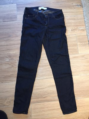 Abercrombie&Fitch Jeans (L29/W29)