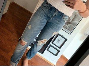 Abercrombie & fitch jeans neu