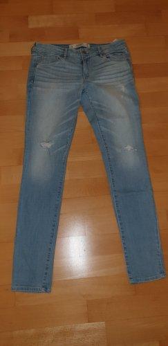 Abercrombie&Fitch Jeans Neu!!