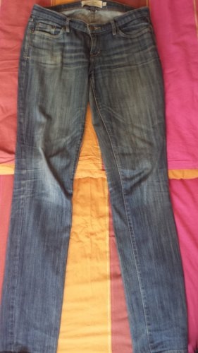 Abercrombie & Fitch Jeans New York