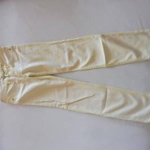 Abercrombie & Fitch Jeans Super Skinny W 26