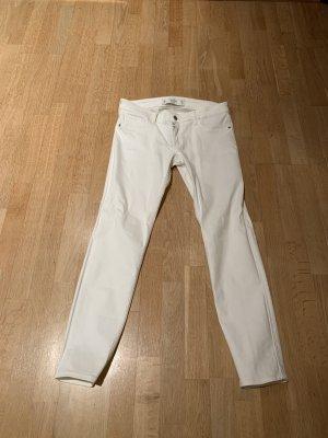 Abercrombie & Fitch Jeans - Ungetragen