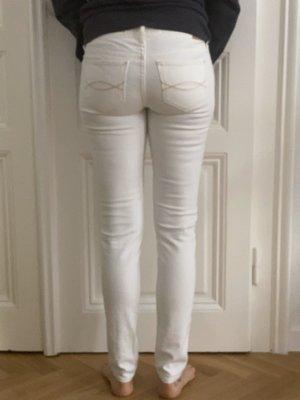 Abercrombie & Fitch Jeans - wie neu
