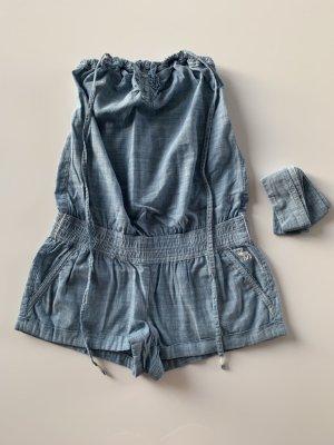 Abercrombie & Fitch Jumpsuit