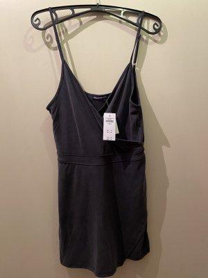 Abercrombie & Fitch jumpsuit neu