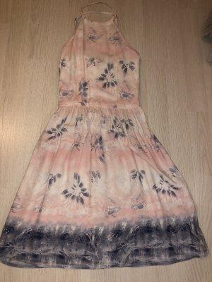 Abercrombie & Fitch Kleid