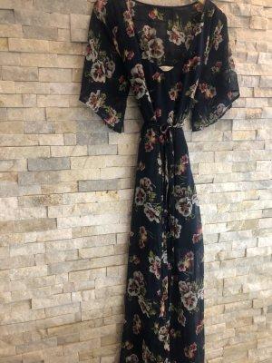 Abercrombie &Fitch Kleid neu ohne Etikett