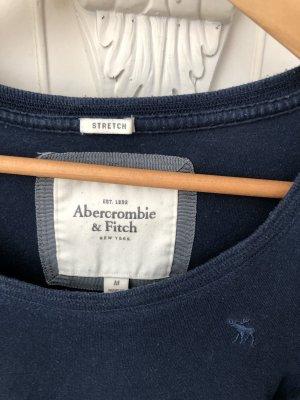 Abercrombie & Fitch Langarmshirt
