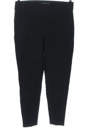 Abercrombie & Fitch Leggings black casual look