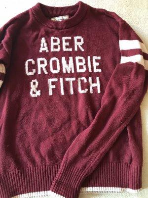 Abercrombie & Fitch Pulli