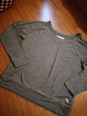 Abercrombie&Fitch Pullover