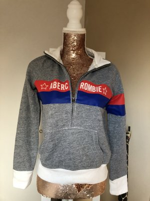 Abercrombie & Fitch Pullover Gr. S