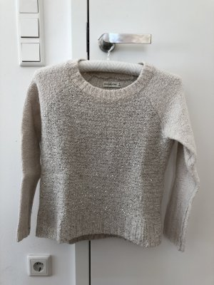 Abercrombie&Fitch Pullover in Größe M