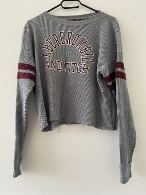 Abercrombie & Fitch Pullover xs