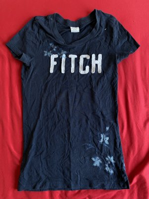Abercrombie&Fitch Shirt Gr. S
