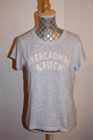 Abercrombie & Fitch Shirt Gr. XS