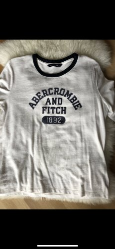 Abercrombie & Fitch Shirt L