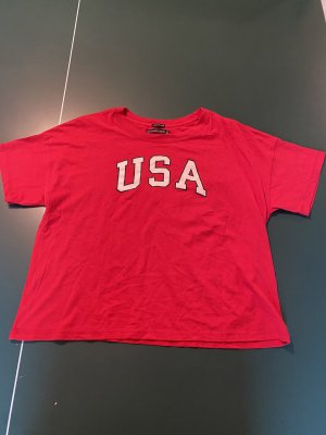 Abercrombie & Fitch Shirt USA
