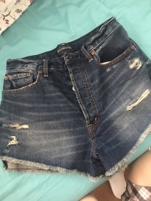 Abercrombie & Fitch shorts 27