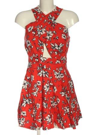 Abercrombie & Fitch Vestido de Verano elegante