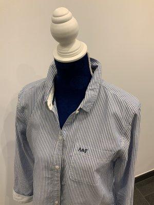 Abercrombie & Fitch sportliche Bluse Gr.L