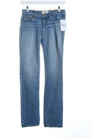"Abercrombie & Fitch Stretch Jeans ""Erin"""