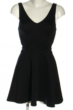 Abercrombie & Fitch Stretch Dress black casual look
