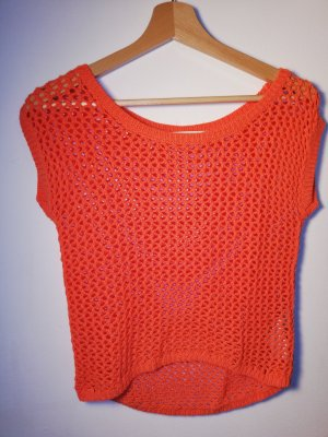 Abercrombie & Fitch Strickshirt