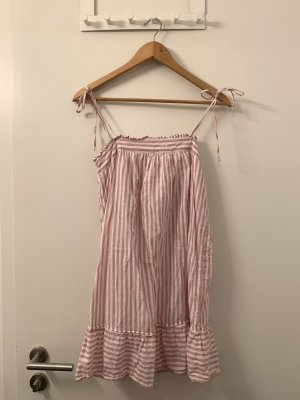 Abercrombie & Fitch summer dress