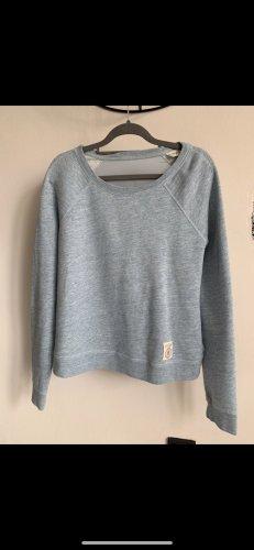 Abercrombie&Fitch Sweatshirt