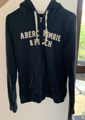 Abercrombie & Fitch Sweatshirt Jacke