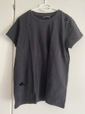 Abercrombie&Fitch T-Shirt Gr. M