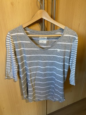 Abercrombie&Fitch T-Shirt/ Top