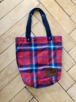 Abercrombie & Fitch Tasche