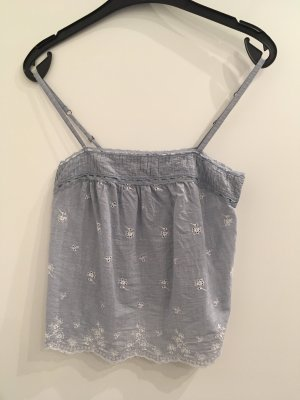 Abercrombie&Fitch Top