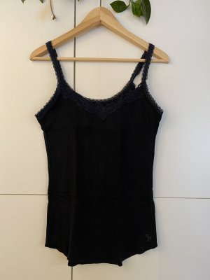Abercrombie & Fitch Top Gr. L