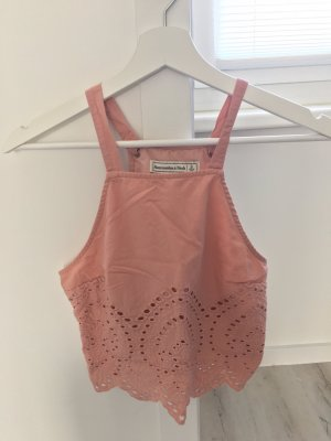 Abercrombie & Fitch Top in S