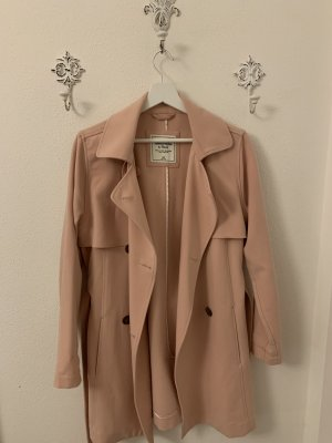 Abercrombie & Fitch Trenchcoat
