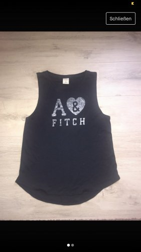 Abercrombie&fitch tshirt