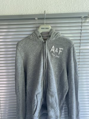 Abercrombie & Fitch Weste