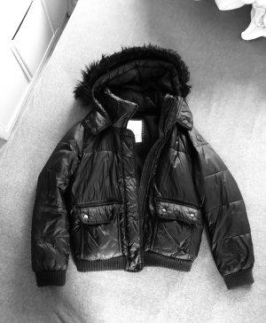 Abercrombie & Fitch Winterjacke