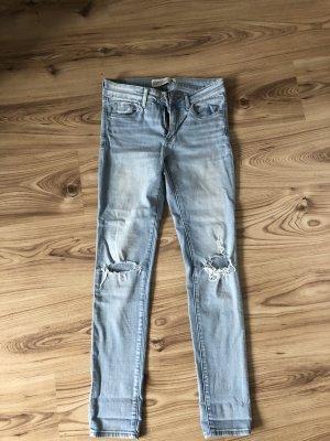Abercrombie jeans W25 L29